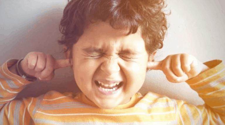 L'insomnie et l ecole chez l'enfant