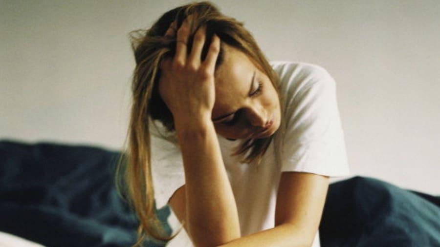 Le sommeil : constat et actualite