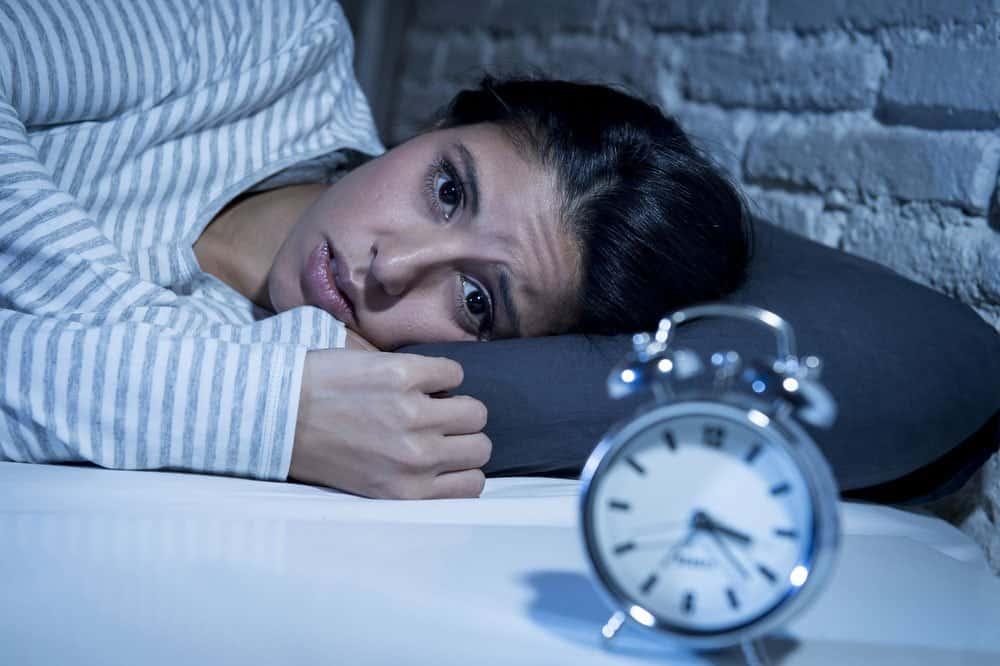 FAQ foire aux questions remede insomnie