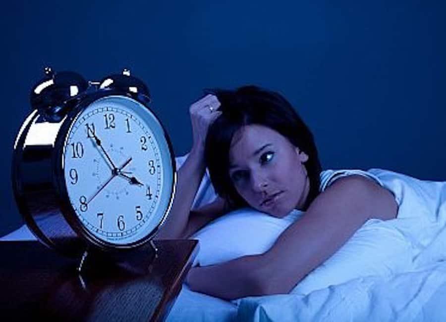 Le sommeil : un luxe accessible
