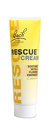 Bach Rescue Cream 50g