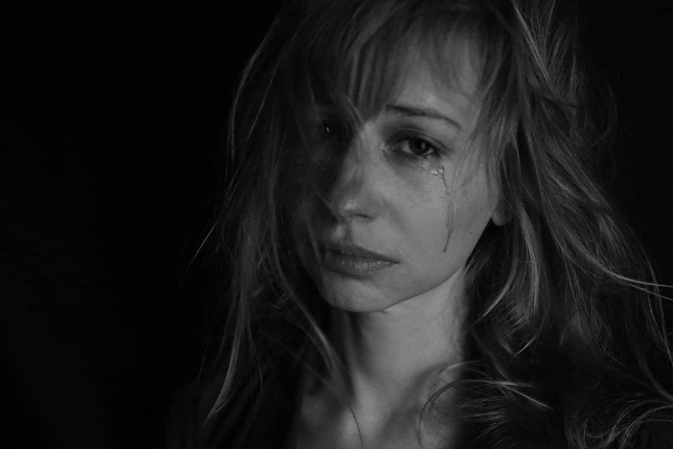 stress peur tristesse remede insomnie