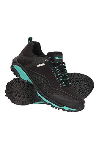 Chaussures de randonnée Douces - idéales pour la Marche et la randonnée