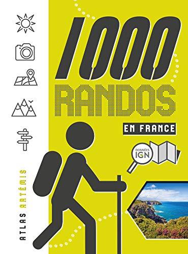 Le sport pour bien dormir : avantage ou inconvénient découvrez tout I 1 000 randos en France