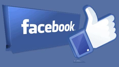 facebook remede insomnie