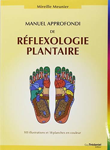syndrome des jambes sans repos : 6 conseils simples et efficaces I manuel approfondi de reflexologie plantaire