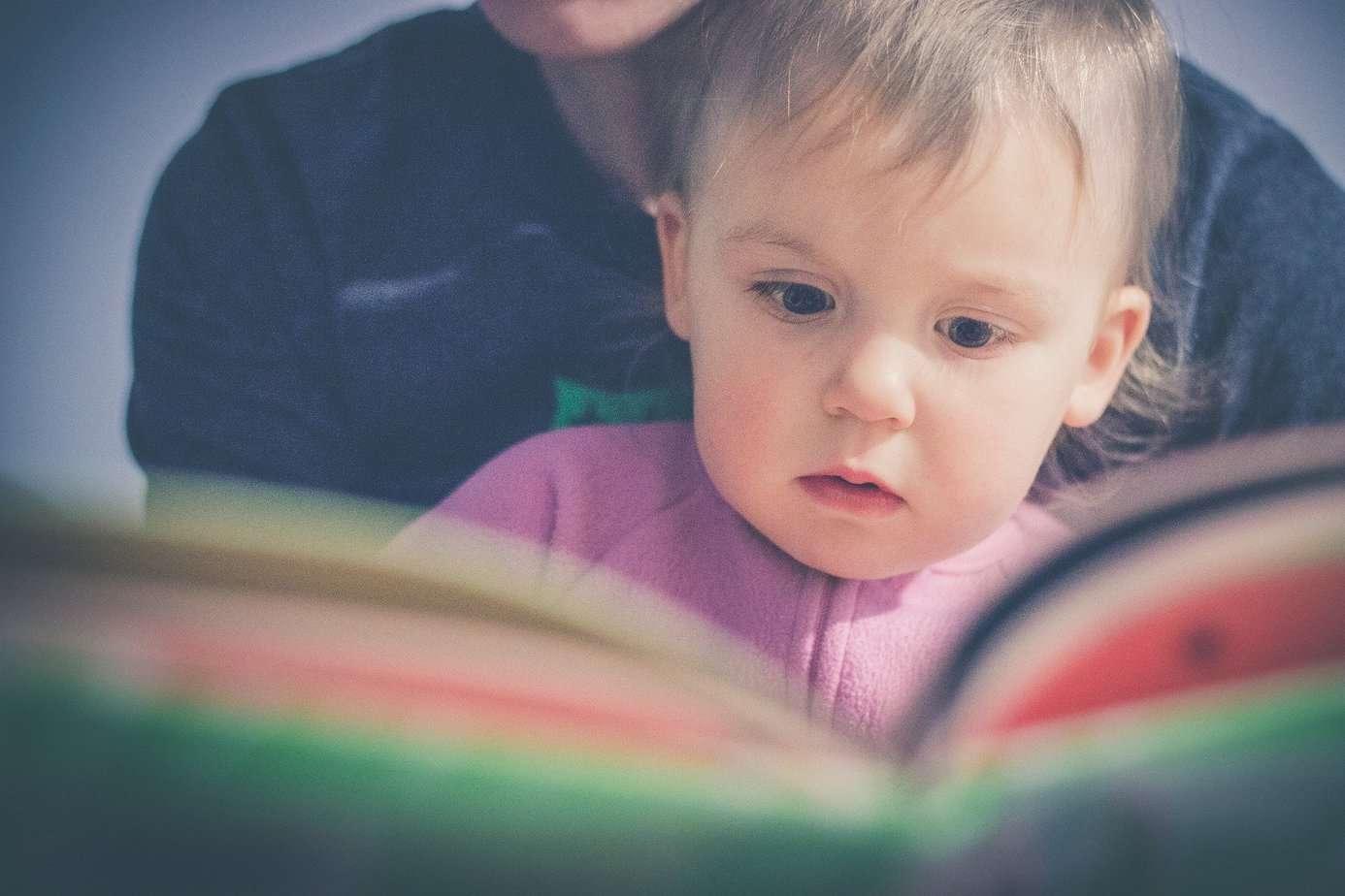 rituel pour bien dormir lecture du soir