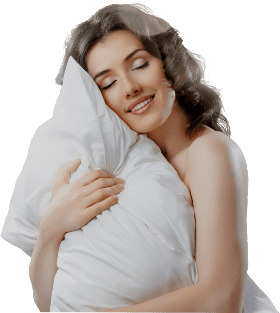 insomnie supprimer le specialiste du sommeil