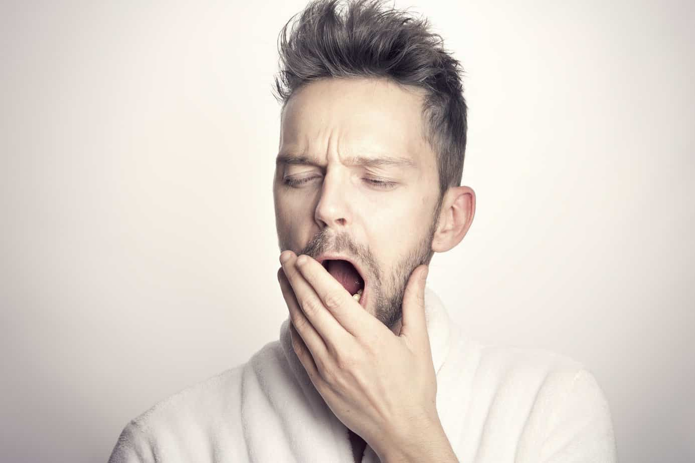 Quel insomniaque êtes-vous ? identifier ses différents types pour mieux combattre votre insomnie