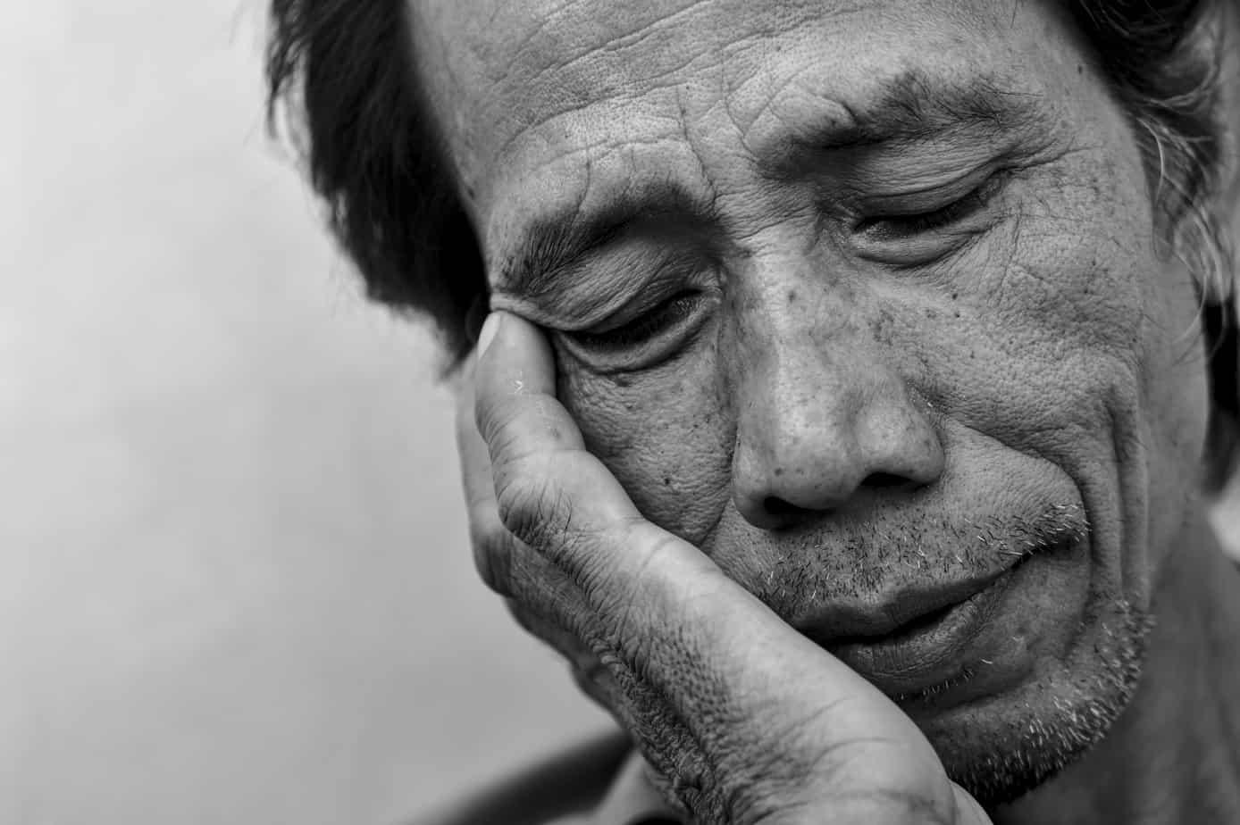 Une somnolence diurne vous affecte : identifier la narcolepsie