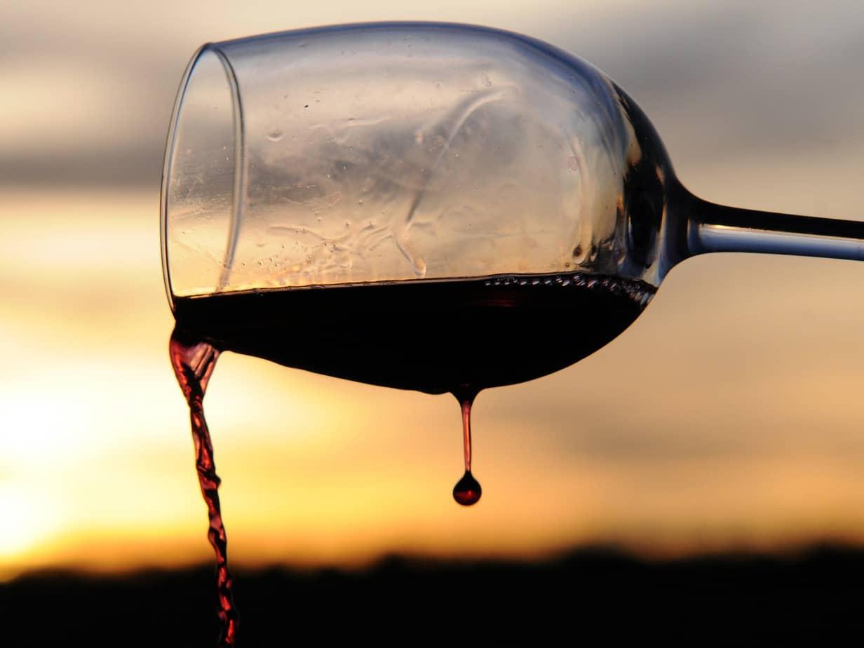 boisson alcoolisée danger sur le sommeil et l'insomnie