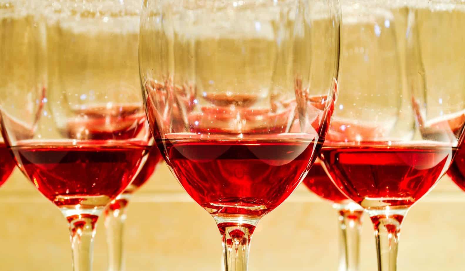 La boisson alcoolisée et le sommeil ne font pas bon ménage : voici 6 explications