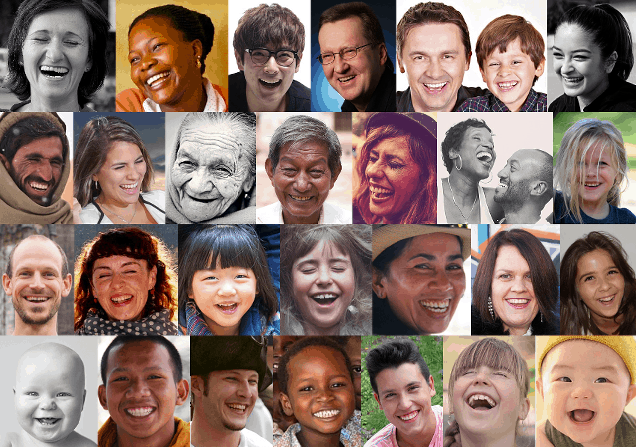 Cultiver la joie et le rire pour optimiser votre sommeil : mode d'emploi et conseil pratique