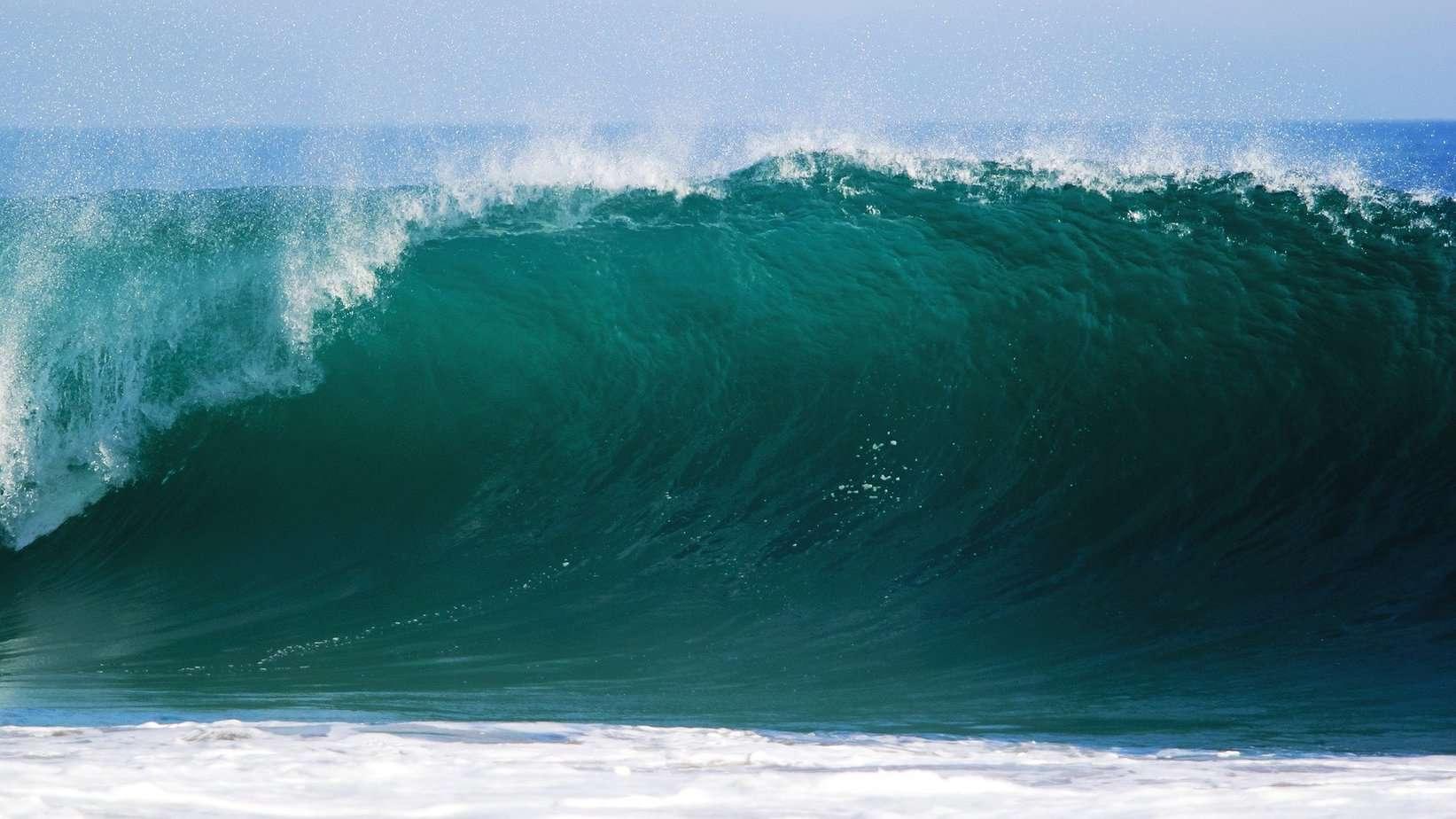 surfer sur la vague remede insomnie prise de pilule le soir pour dormir
