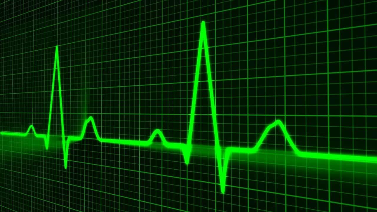 Comment réduire l'impact des palpitations cardiaques sur votre sommeil ? remede insomnie