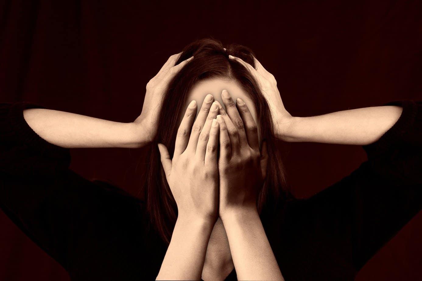 Conditionner votre endormissement en supprimant la pensée négative remede insomnie