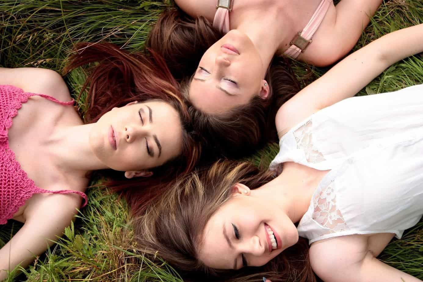 relation humaine la vie le bonheur la joie remede insomnie