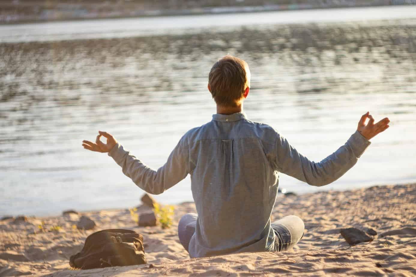 meditations contre palpitations cardiaques remede insomnie