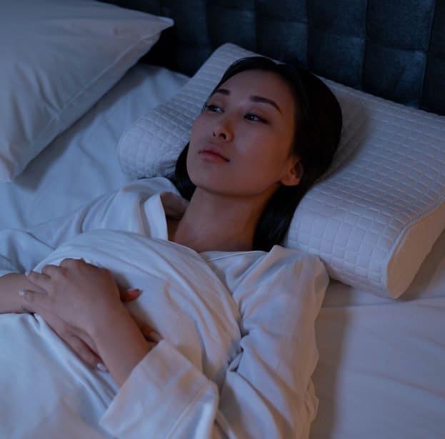 Tout savoir sur les troubles du sommeil