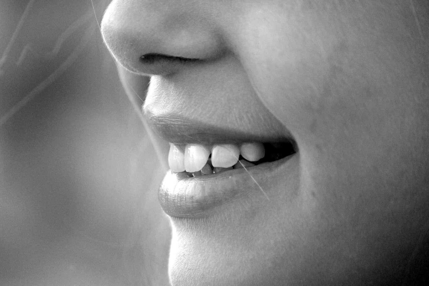 grincement des dents chez les enfants remede insomnie