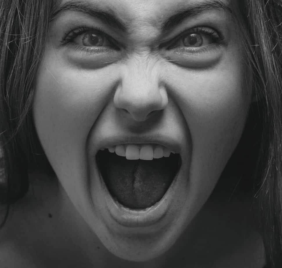 venir à bout de la colère remede insomnie