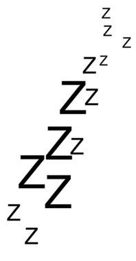 Le programme de remède insomnie, c'est quoi ?