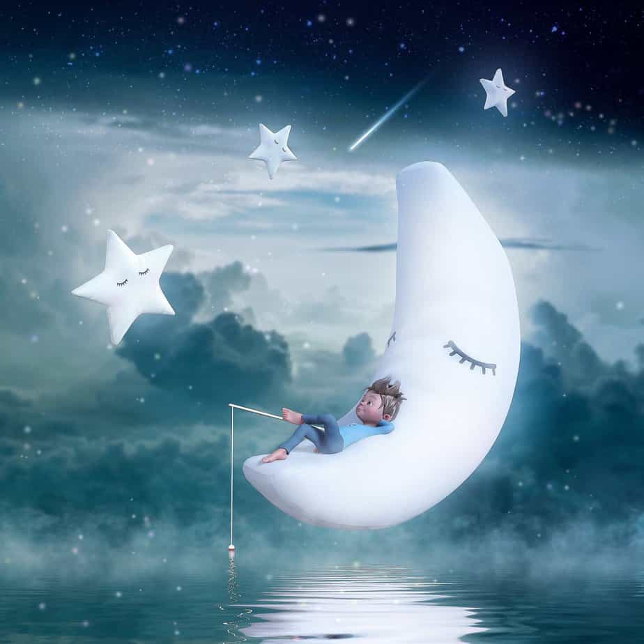 la vétibable raison de vos nuits blanches remede insomnie