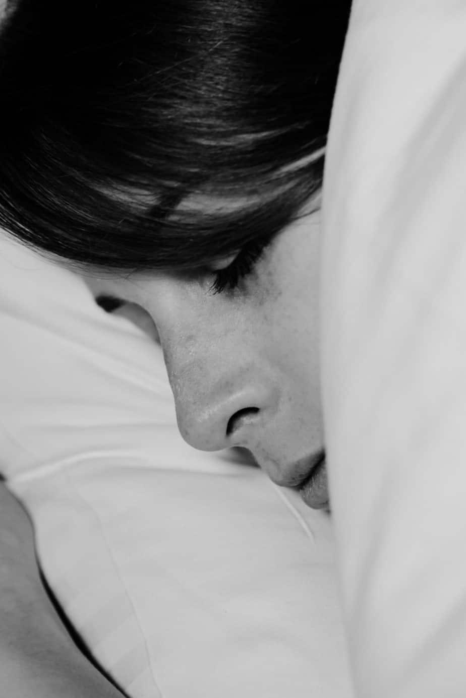 les origines du sommeil remede insomnie