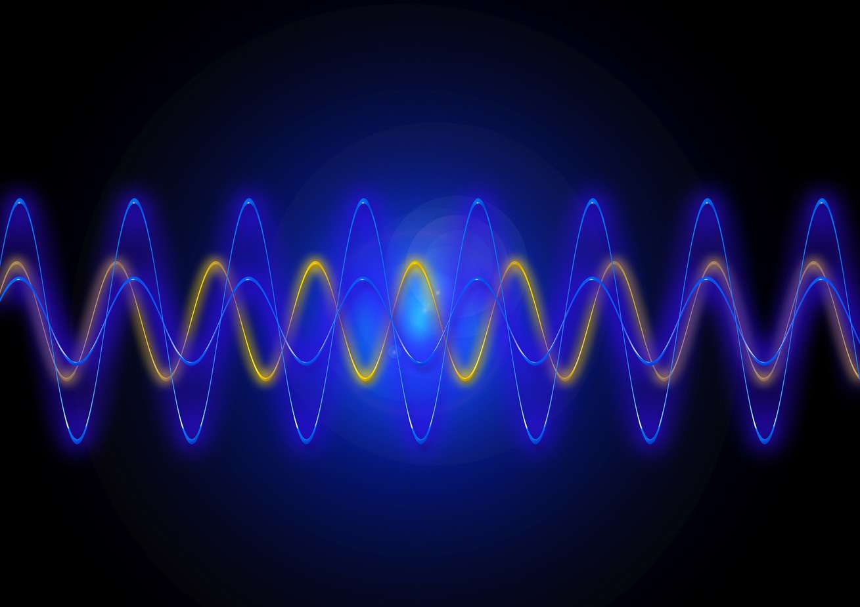 Etudes scientifiques sur les ondes cérébrales