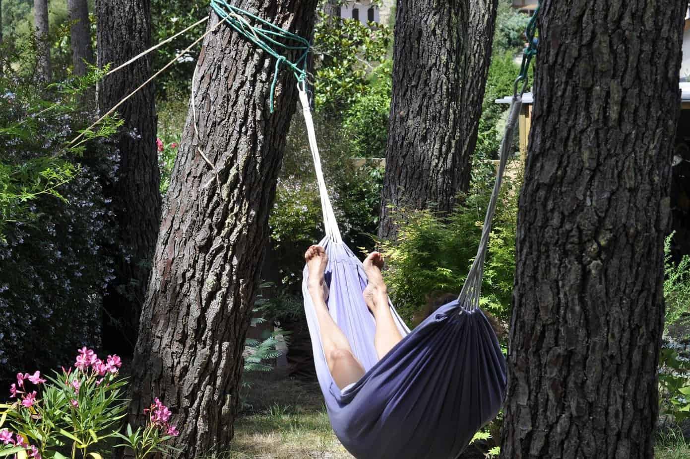 Une sieste aide-t-elle à réduire votre niveau de stress ?
