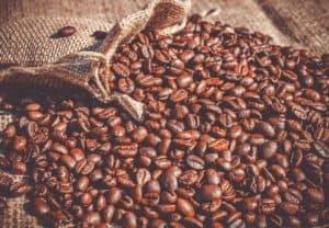Quel est l'impact de la caféine sur le sommeil ? remede insomnie