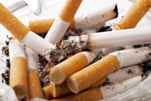 Alcool et tabac avant de se coucher ? Les impacts sur votre sommeil remede insomnie